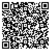 第六届亚洲3D打印展注册链接(中文).png