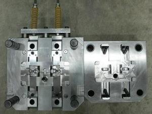 打造3D打印需求对接平台,亚洲3D打印展10月打开模具应用大门