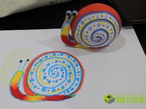 3D打印成为中小学生必get技能,如何入门很重要