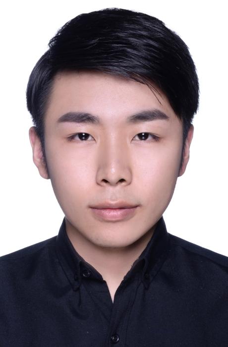 李雨晨-iPrint亚洲3D打印展览会