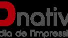 3Dnatives.com/en