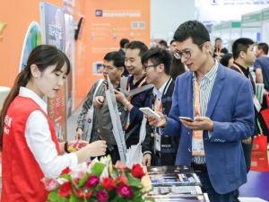 第六届亚洲3D打印展览会圆满闭幕,布局全球谋发展